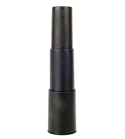 Cubre piston telescopio 3 pzas se