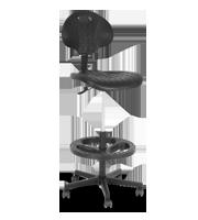 Silla-cajera-de-poliuretano.pdf