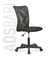 Silla-secretarial-ADS-BARI.pdf