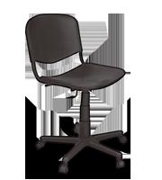 Silla-secretarial-ISO-Plastic.pdf