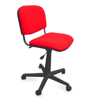 Silla-secretarial-ISO-tapiz.pdf
