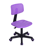 Silla-secretarial-IWC-violeta.pdf