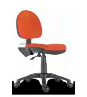 Silla-secretarial-Jupiter-respaldo-secretarial.pdf