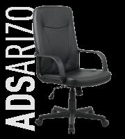 Sillon-ejecutivo-ADS-ARIZO.pdf