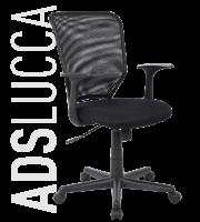 Sillon-ejecutivo-ADS-LUCCA.pdf