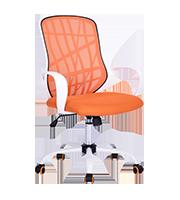 Sillon-ejecutivo-Desert-Orange.pdf