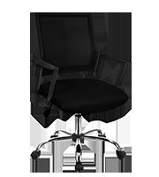 Sillon-ejecutivo-ELK.pdf