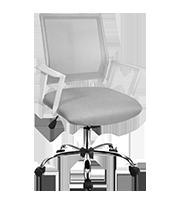 Sillon-ejecutivo-Elk-blanco.pdf