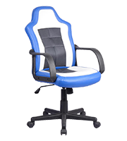 sillon-gamer-tacna-azul.pdf