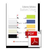 LP Qualium Litium